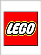 LEGO - ALL Items