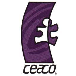 Ceaco