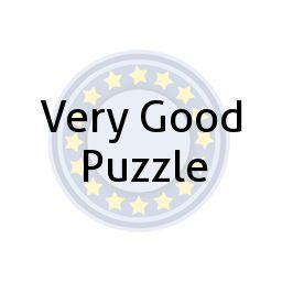Very Good Puzzle