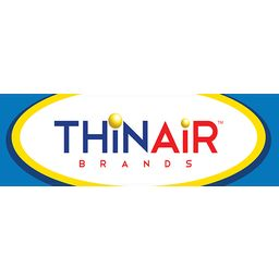 Thin Air Brands