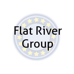 Flat River Group