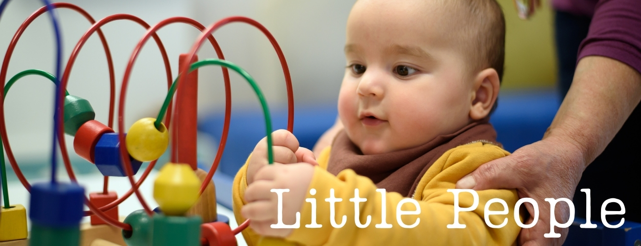 Little People Toys   babies Age 0 , 1, 2. 3