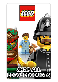 Shop all LEGO Products